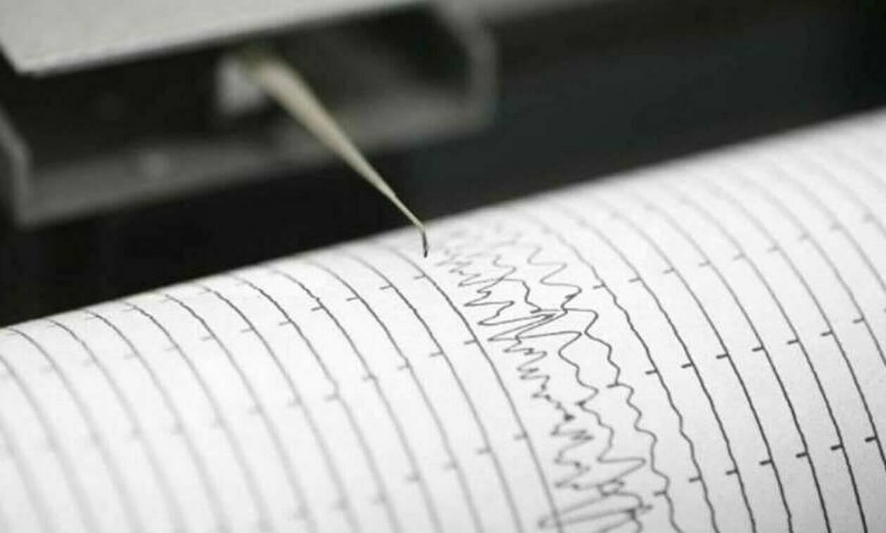 Στο «κόκκινο» η αγωνία για τους σεισμούς στην Ηλεία - Κλειστά τα σχολεία την Παρασκευή