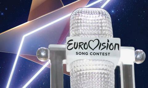 Eurovision 2019: ΣΟΚ για Ελλάδα και Κύπρο - Ποια θέση τους δίνουν τα προγνωστικά (pics)