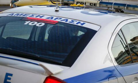 Έγκλημα στην Καλλιθέα: Προσήχθη ο σύζυγος της 29χρονης που βρέθηκε στραγγαλισμένη