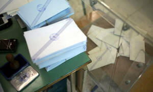 Ευρωεκλογές 2019: Πότε και πού ψηφίζω - Αναλυτικός οδηγός πριν από την κάλπη
