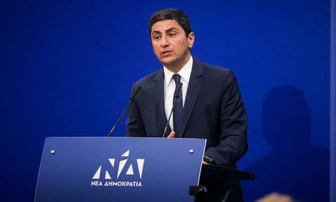 Δικηγόροι κατά Αυγενάκη για τα περί νοθείας