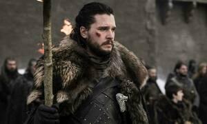 Το Game of Thrones τελειώνει - Αλλά τα εκατομμύρια των τηλεθεατών του δεν θα μείνουν παραπονεμένα