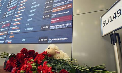 Участника расследования авиакатастрофы в Шереметьево обвинили в необъективности