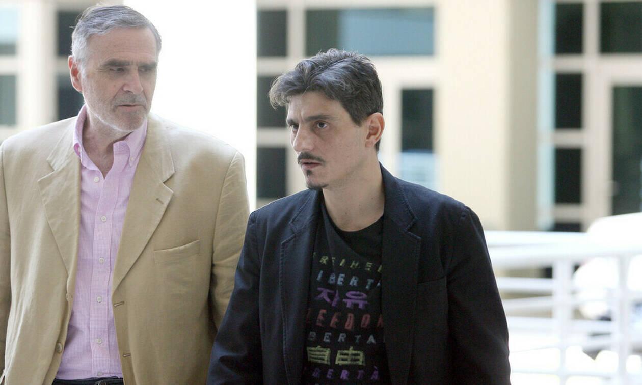 Δημήτρης Γιαννακόπουλος: «Ήρθε η ώρα των πραγματικών πρωταγωνιστών»