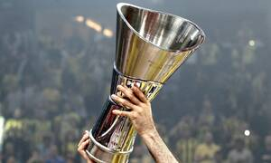 Euroleague: Οι τελικοί που έμειναν στην ιστορία (videos)