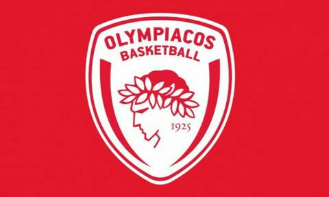 Ολυμπιακός: Εξώδικο στον ΕΣΑΚΕ, ζητά παραίτηση Γαλατσόπουλο και αναβολή playoffs