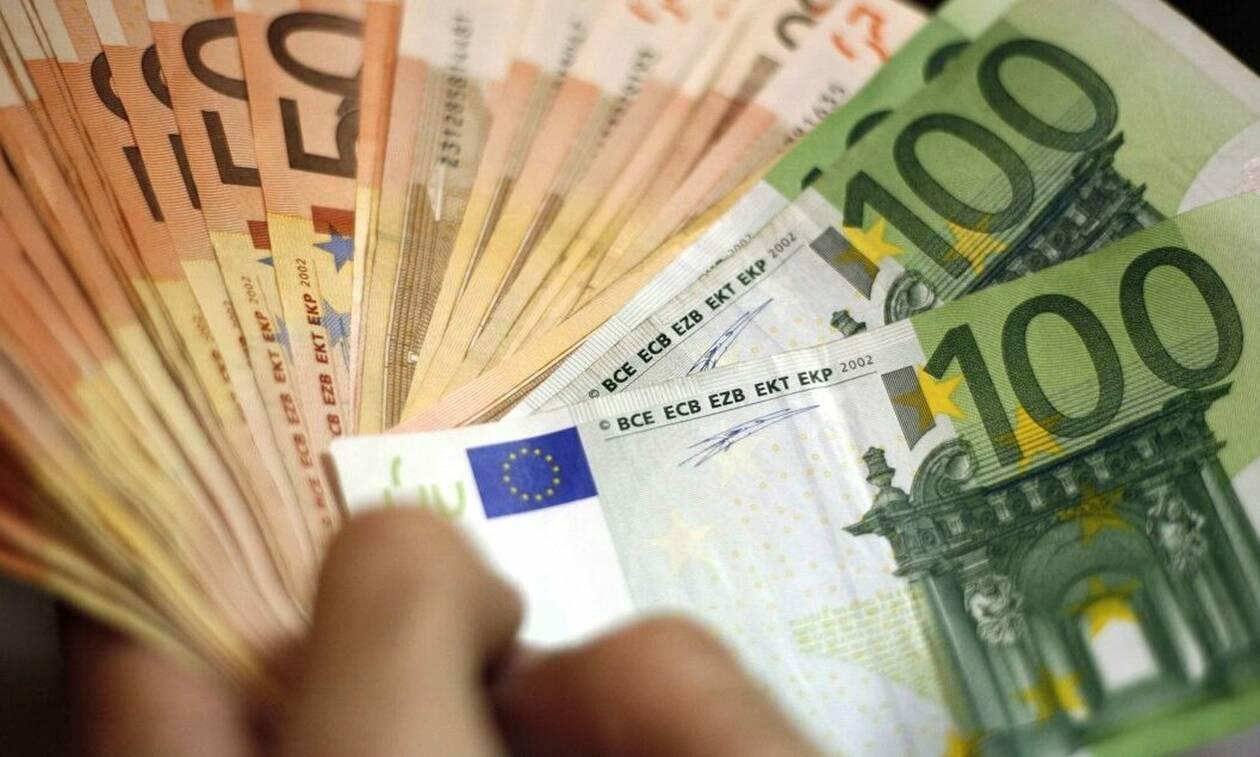 13η σύνταξη: Απόψε στους λογαριασμούς τα χρήματα - Δείτε πόσα θα πάρετε