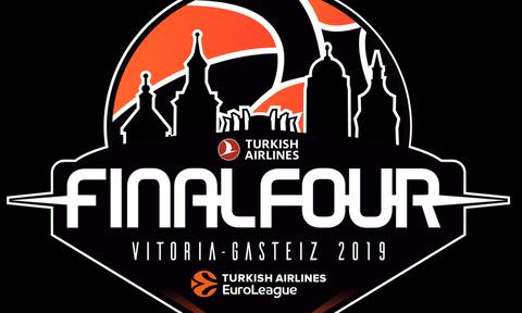 Final Four: Φενέρμπαχτσε - Αναντολού Εφές - LIVE ο μεγάλος ημιτελικός της Euroleague