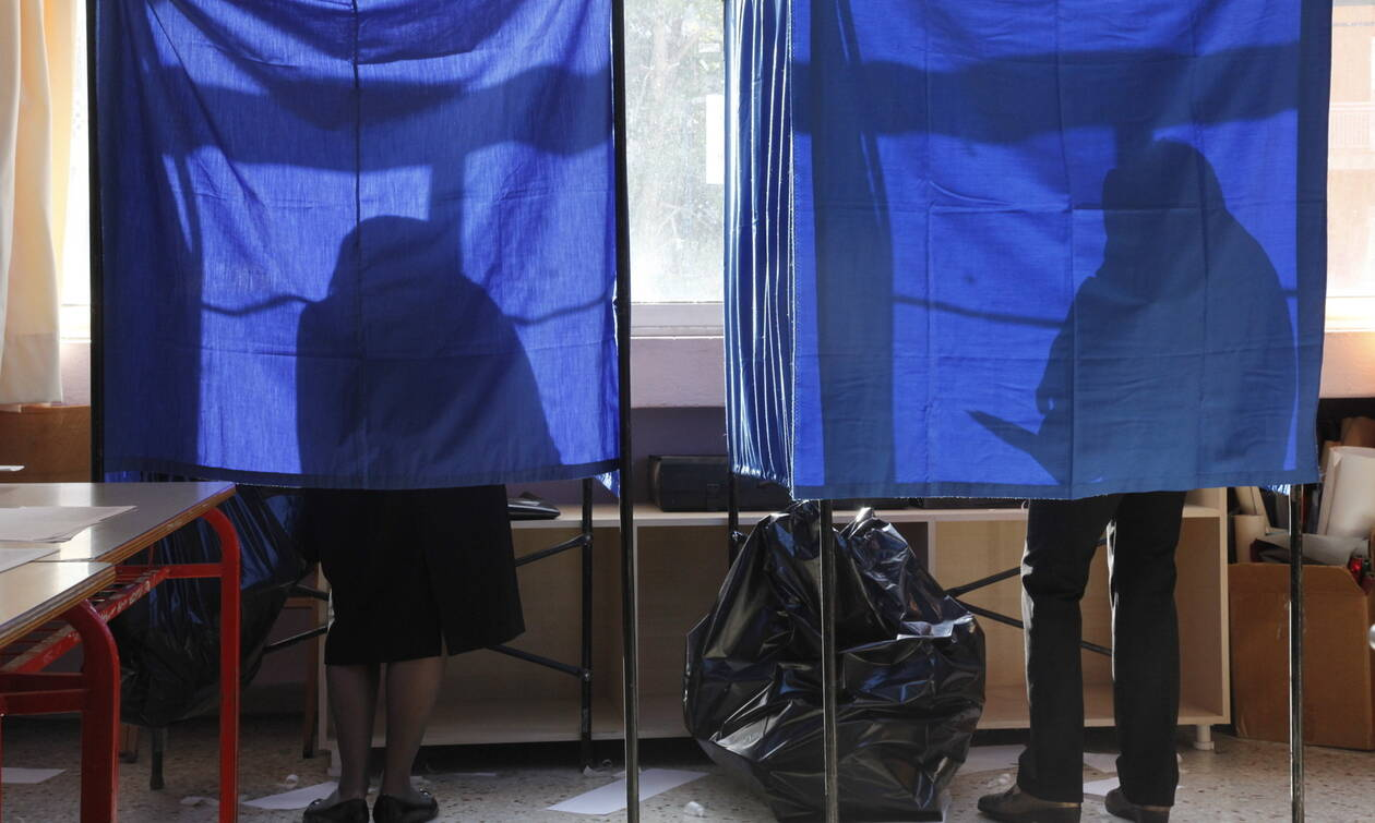 Αποτελέσματα Εκλογών 2019 LIVE: Δήμος Θεσσαλονίκης