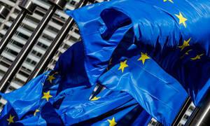 Politico: Προβάδισμα 9,3 μονάδων της ΝΔ έναντι του ΣΥΡΙΖΑ στις ευρωεκλογές