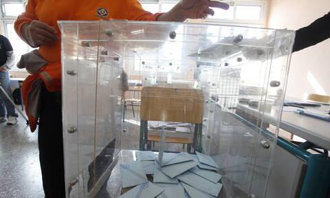 Αποτελέσματα Εκλογών 2019 LIVE: Δήμος Κιλκίς