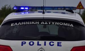Θεσσαλονίκη: Έκρυβαν στο δώμα αλλοδαπούς και εκβίαζαν για λύτρα
