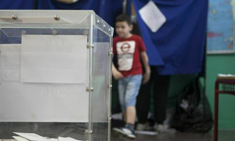 Αποτελέσματα Εκλογών 2019 LIVE: Δήμος Πύδνας - Κολινδρού Πιερίας