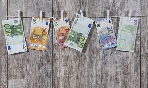 Επίδομα παιδιού 2019 - ΟΠΕΚΑ: Αυτή είναι η ημερομηνία πληρωμής της δεύτερης δόσης