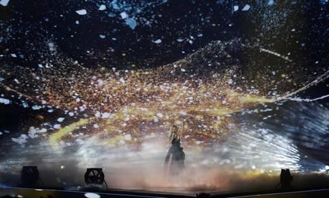 Eurovision 2019 - διαρροή: Αυτά είναι τα 12άρια που θα πάρει ο Τσίπρας (vid)