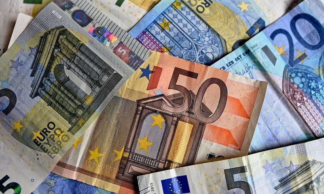 ΟΑΕΔ: Ειδικό επίδομα 720 ευρώ - Ποιοι είναι οι δικαιούχοι