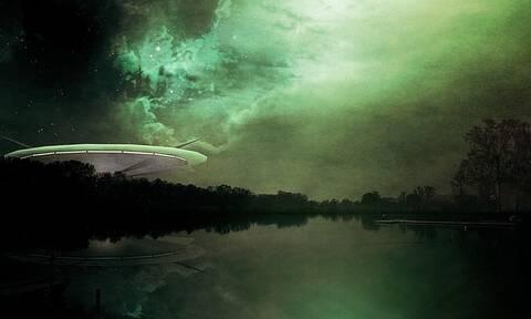 Γιατί το αμερικανικό ναυτικό ξεκινά περιπολίες για UFO; Τι συμβαίνει, τι βρήκαν, τι μας κρύβουν;