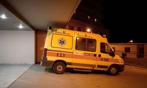 Συναγερμός στην Κόρινθο: Στο νοσοκομείο 5 μαθητές λόγω αναπνευστικών προβλημάτων