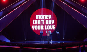 Eurovision 2019: Ποιες είναι οι πέντε χώρες που θεωρούνται φαβορί στα στοιχήματα