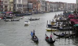 Ένα ταξίδι στη Βενετία: Αυτά είναι όσα ΔΕΝ πρέπει να κάνετε - Τσουχτερά τα πρόστιμα