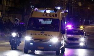 Κόρινθος: Στο νοσοκομείο πέντε μαθητές με αναπνευστικά προβλήματα