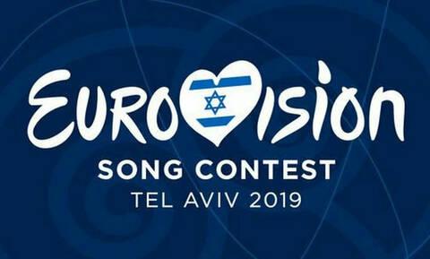 Eurovision 2019: Απόψε στις 22:00 ο μεγάλος τελικός του διαγωνισμού
