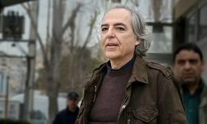Δημήτρης Κουφοντίνας: Νέα άδεια στο «πιστόλι» της «17 Νοέμβρη» - Το σκεπτικό της εισαγγελέως