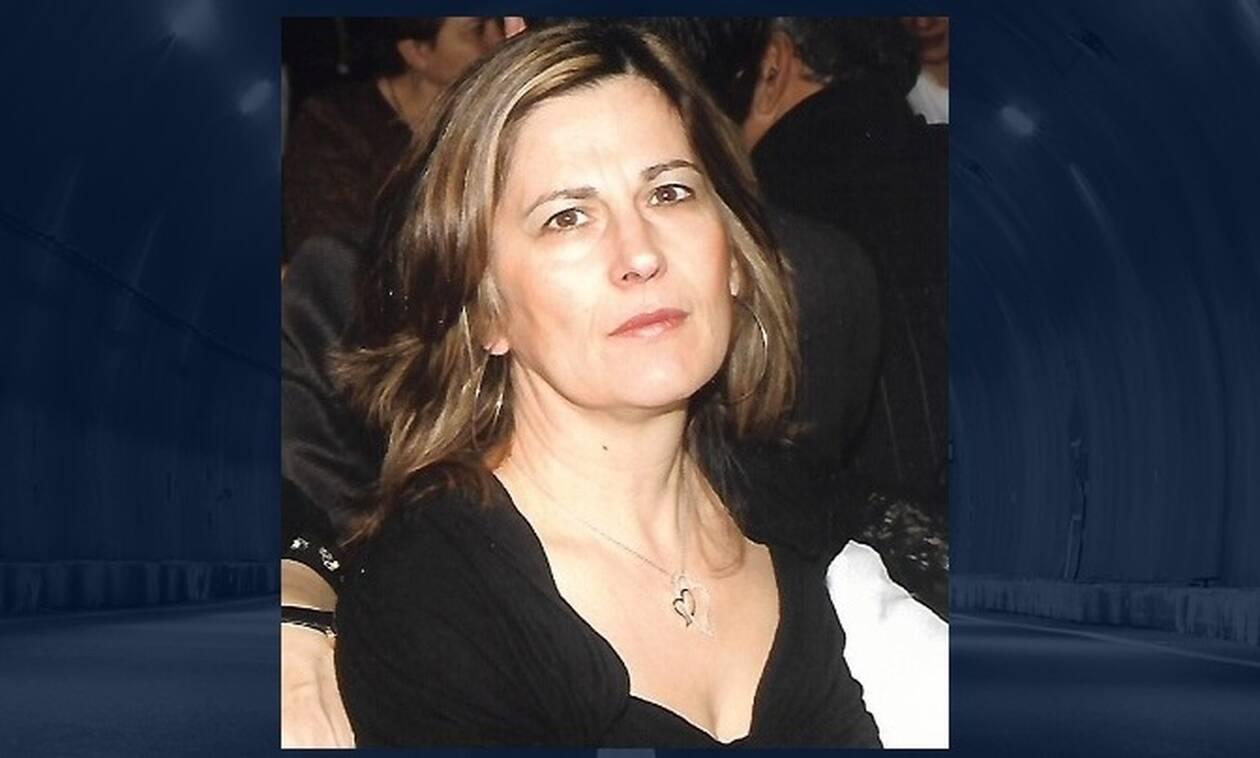 Θρίλερ δίχως τέλος στη Λάρισα: Αγωνία για την 59χρονη που αγνοείται - Νέες συγκλονιστικές μαρτυρίες