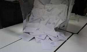 Νέα δημοσκόπηση: Ανατρέπονται όλα! Η διαφορά ΣΥΡΙΖΑ - ΝΔ που «πυρπολεί» τις κάλπες