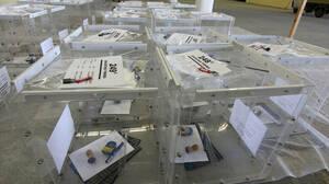 Η κυβέρνηση παίζει τα ρέστα της: Αυτή είναι η πιθανή ημερομηνία πρόωρων εθνικών εκλογών