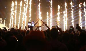 Eurovision 2019 Προγνωστικά: Η μεγάλη ανατροπή με το outsider που απειλεί το μεγάλο φαβορί! (photos+video)