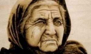 Η γενναιόδωρη Ελληνίδα που έσωσε δεκάδες ορφανά από την πείνα