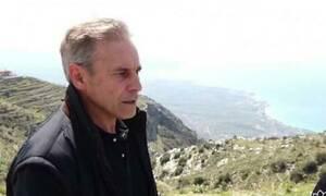 Συγκλονιστική μαρτυρία Έλληνα πιλότου της Πολεμικής Αεροπορίας