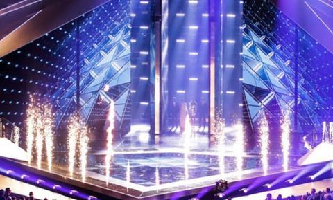 Eurovision 2019 – Προγνωστικά για τον μεγάλο νικητή: Ανατροπή στον τελικό