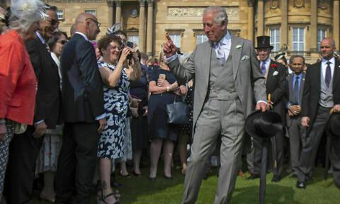 Τώρα μπορείς να μείνεις στον ξενώνα του πρίγκιπα Καρόλου στη Σκωτία με μόλις 200 λίρες ανά βραδιά