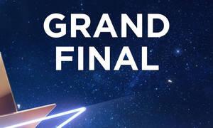 Eurovision 2019: Με ποια σειρά θα εμφανιστούν Ελλάδα και Κύπρος απόψε στον τελικό;