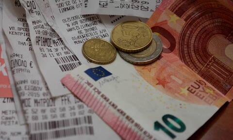 Μειωμένος ΦΠΑ: Αυτά είναι τα προϊόντα που θα είναι φθηνότερα από τη Δευτέρα (20/05)