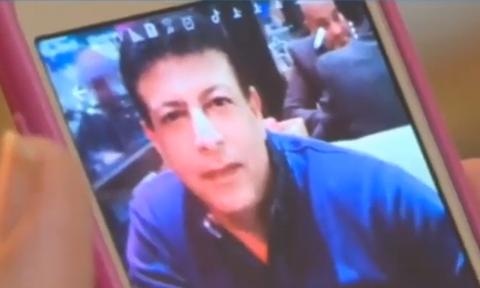 Φρικτά βασανιστήρια σε τουρκική φυλακή: Τον παραμόρφωσαν και του ξερίζωσαν τη γλώσσα