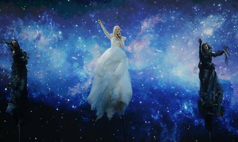 Eurovision 2019: Με τραγούδι για την επιλόχειο κατάθλιψη στα φαβορί η Αυστραλία