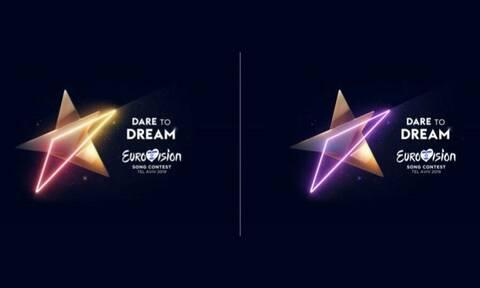 Eurovision 2019: Τι ώρα θα μάθουμε τον νικητή;