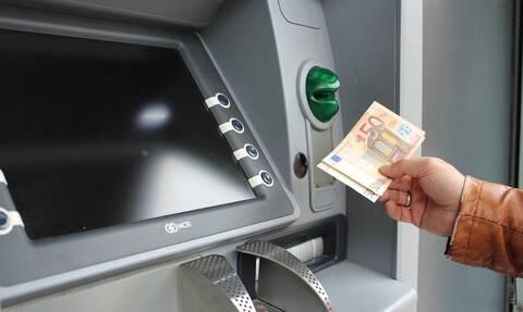 Εβδομάδα πληρωμών: Ποιοι πάνε ταμείο από Δευτέρα - Αλλαγές στην πληρωμή των συντάξεων