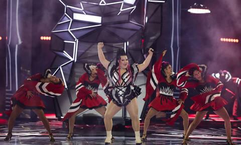 Eurovision 2019: Πώς ψηφίζουμε στον τελικό