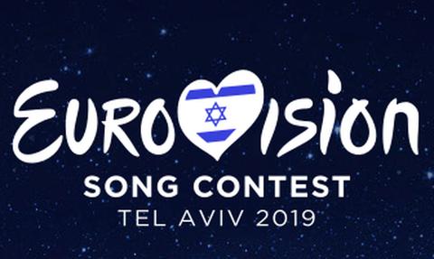 Eurovision 2019: Αυτό το τραγούδι κινδυνεύει να «κοπεί» στον τελικό - Δείτε γιατί (pics)