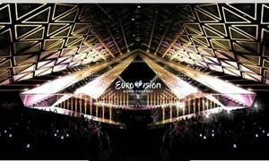 Eurovision 2019: Δείτε LIVE τον μεγάλο τελικό που συμμετέχει Ελλάδα και Κύπρος (pics+vid)