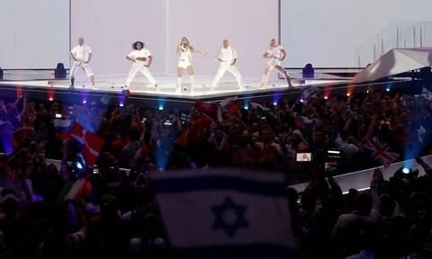 Eurovision 2019: Σκάνδαλο! Η κριτική επιτροπή που αποβλήθηκε από τον αποψινό τελικό