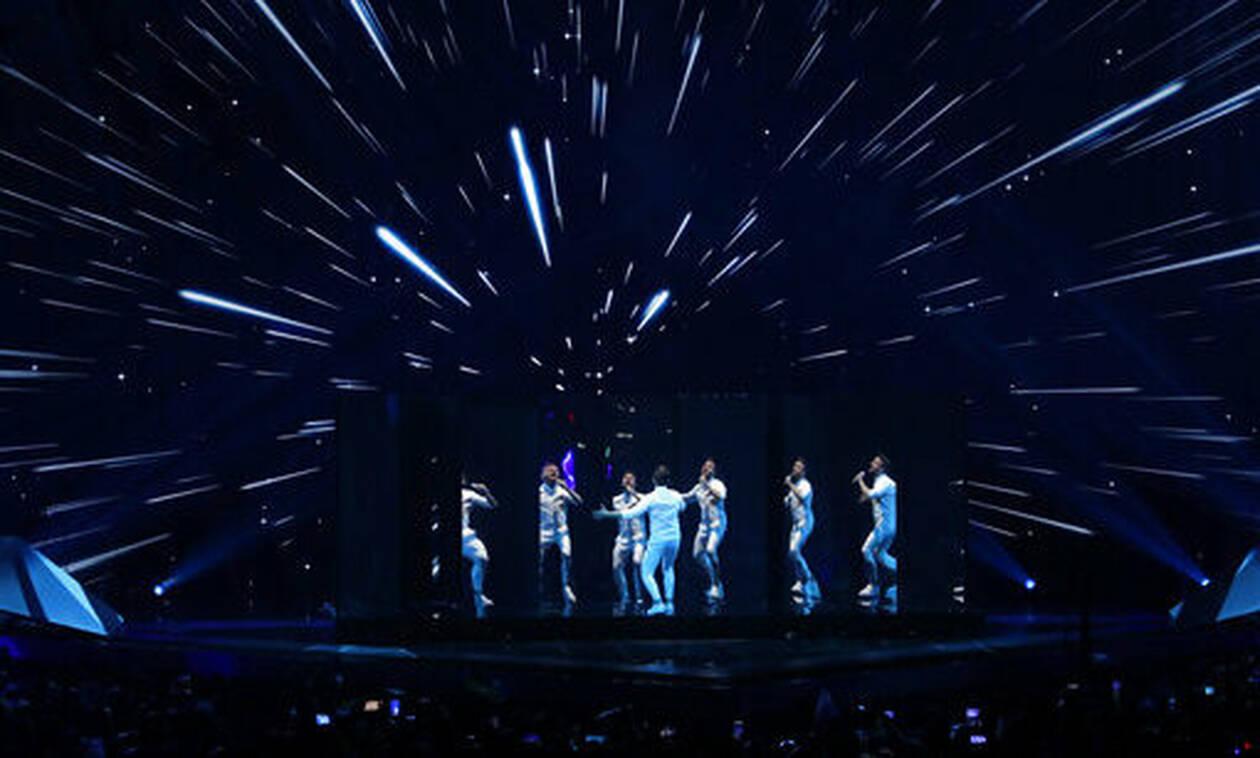 Eurovision 2019: Οι bookmakers αποφάσισαν – Αυτός είναι ο νικητής