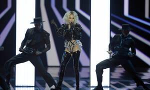 Eurovision 2019: Ανατροπή στα προγνωστικά – Σε ποια θέση έφτασε η Κύπρος μετά το live του τελικού