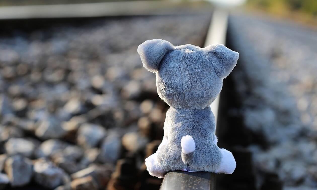 Κρήτη: Σοκάρει η νέα υπόθεση παιδικής κακοποίησης στα Χανιά