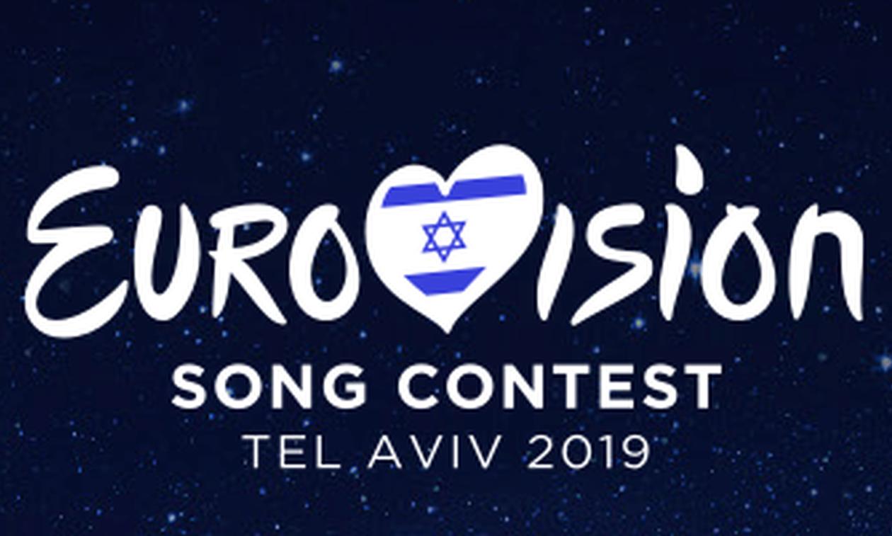 Eurovision 2019: Αυτή είναι η νικήτρια χώρα