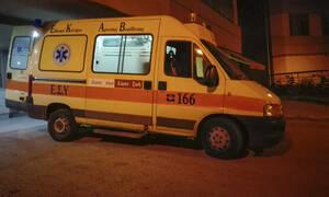 Βόλος: 27 άτομα στο νοσοκομείο μετά το «πάρτι της χρονιάς» - Τι συνέβη
